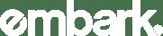 embark_logotype_reverse_RGB