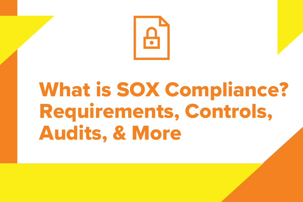 Embark_Blog_What-is-SOX-Compliance--Requirements,-Controls,-Audits,-&-More