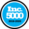 Inc_5000_2018-2020