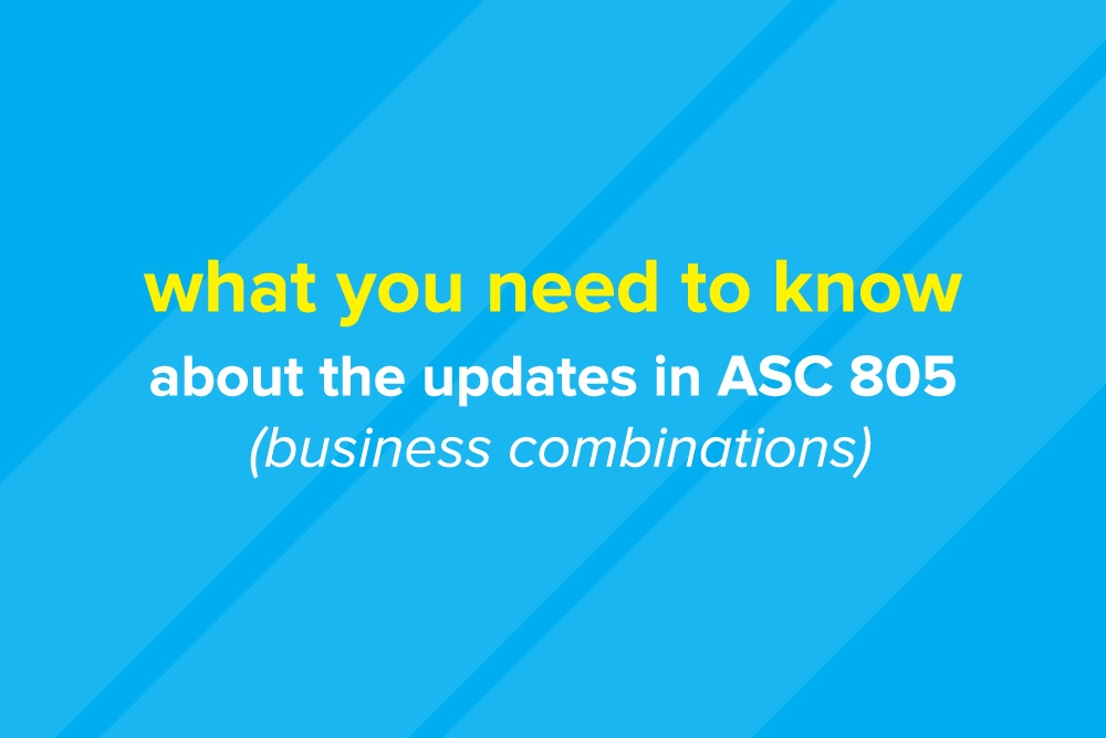 what-to-know-asc-updates