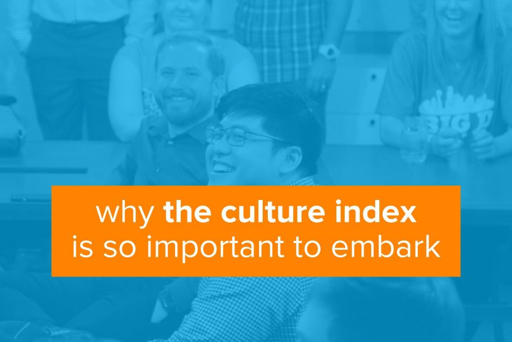 why-culture-index-2