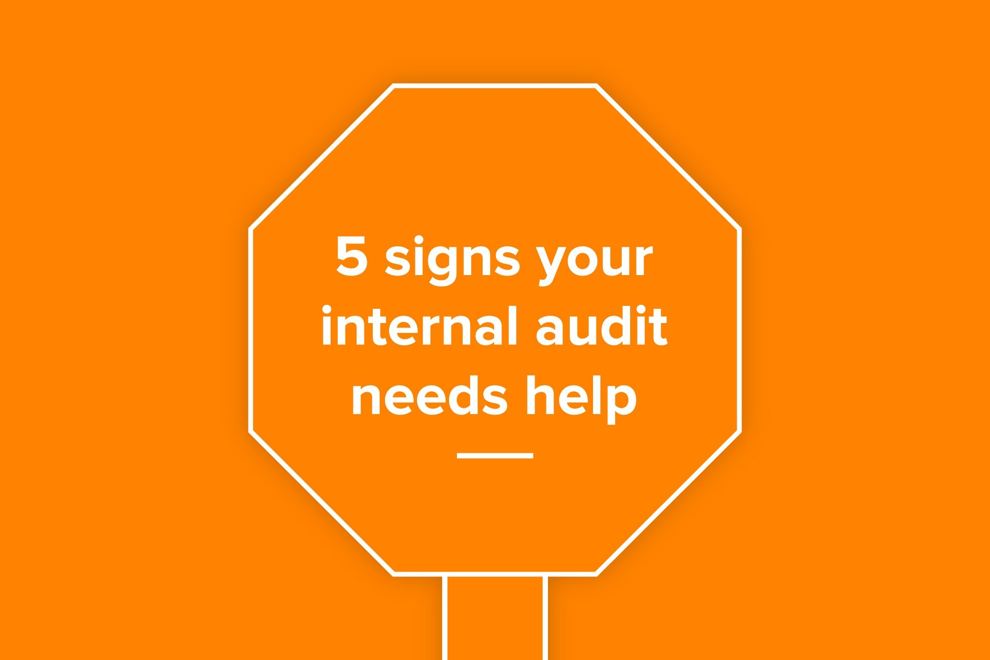 5-signs-internal-audit-help.jpg