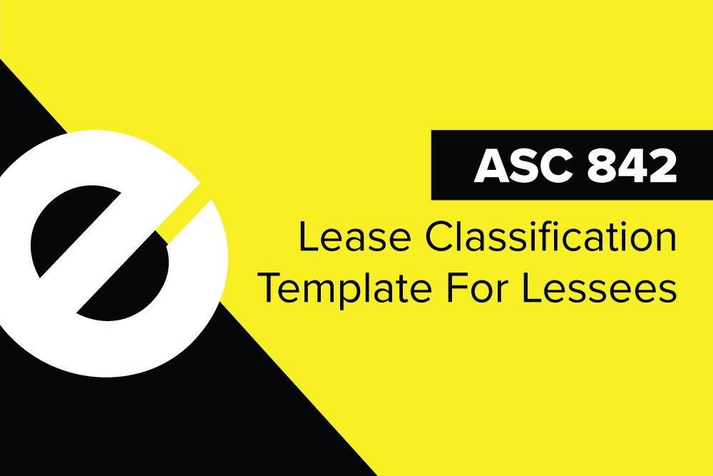 ASC-842-Lease-Classification-BlogCover