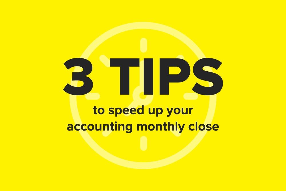 3-tips.jpg