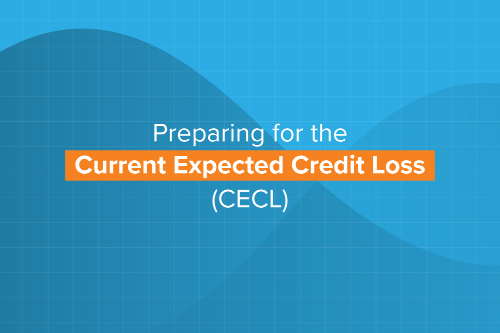 Embark-Blog-Preparing-for-the-Current-Expected-Credit-Loss-(CECL)e