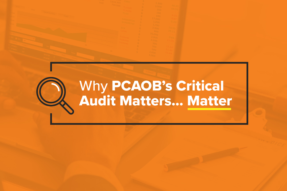 Embark-Blog-Why-PCAOB's-Critical-Audit-Matters…-Matter