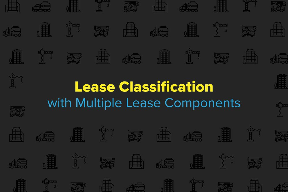 Embark-Blog_Lease Classification with Multiple Lease