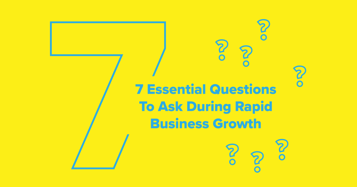 Embark-FeaturedImage-7-Essential-Questions-To-Ask-During-Rapid-Business-Growth