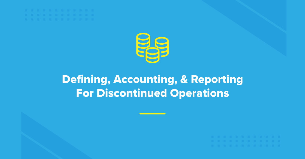 Embark-FeaturedImage-Defining-Accounting-and-Reporting