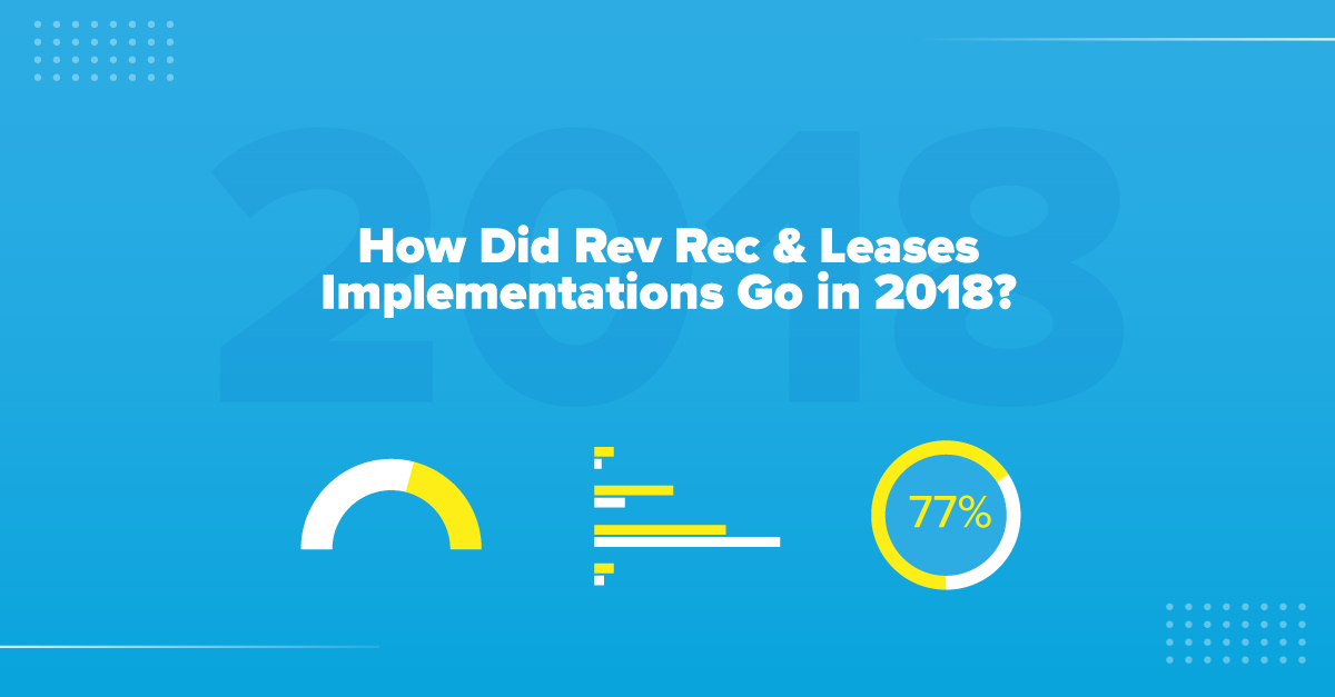 Embark-FeaturedImage-How-Did-Rev-Rec-&-Leases-Implementations-Go-in-2018