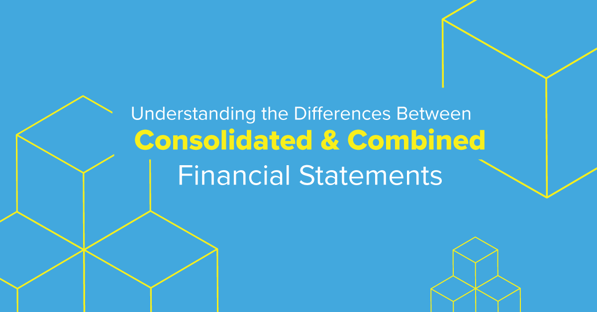 Embark_FI_ConsolidatedCombined