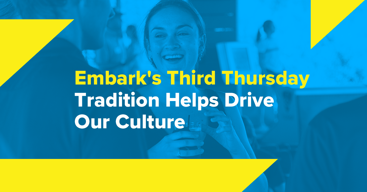 Embark_FI_Embarks-Third-Thursday-Tradition-Helps-Drive--Our-Culture