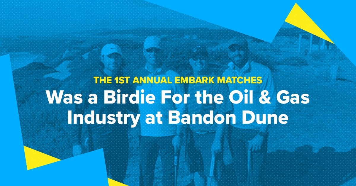 Embark_FI_The-1st-Annual-Embark-Matches-for-Oil-&-Gas-Was-a-Birdie-For-All-at-Bandon-Dunes-1