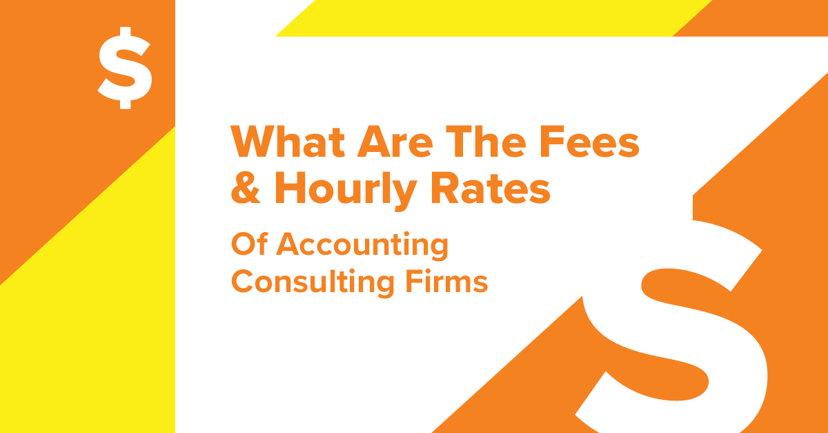 Embark_FI_What-Are-The-Fees-&-Hourly-Rates-Of-Accounting-Consulting-Firms