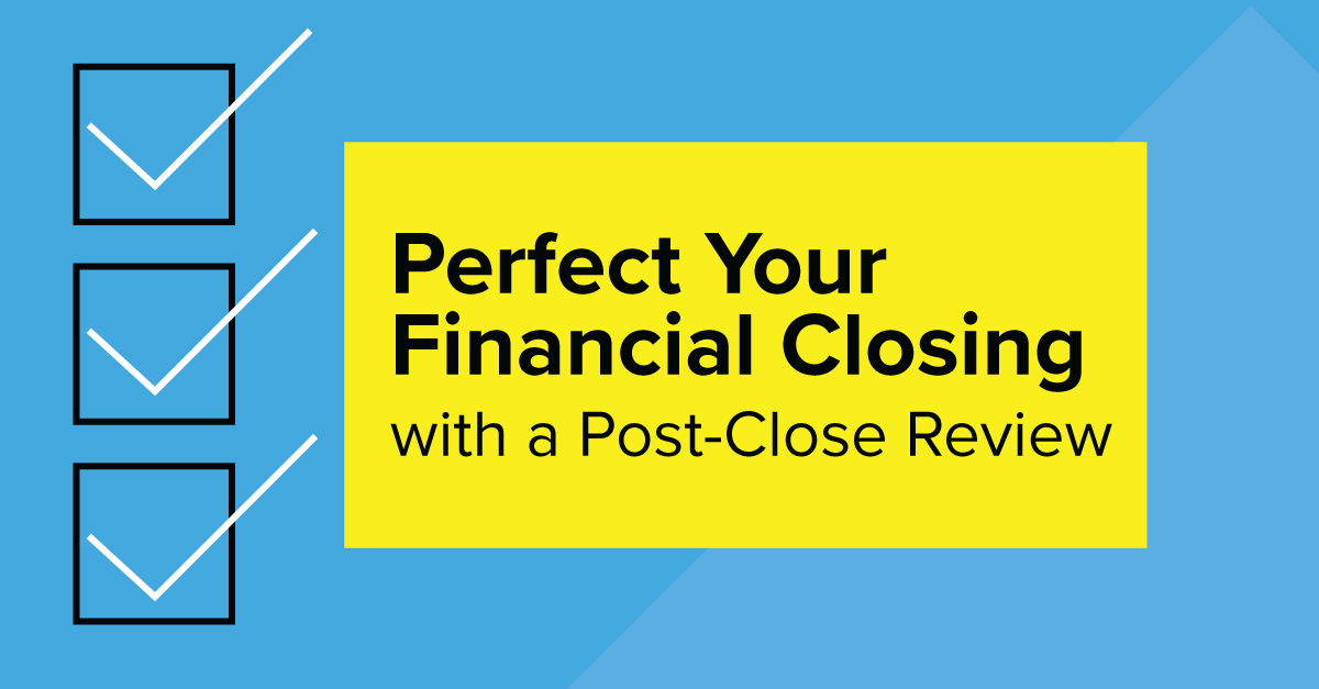 Embark_FeaturedImage_-Perfect-Your-FInancial-Closing