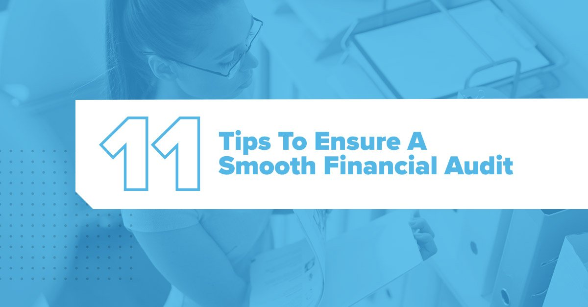 Embark_FeaturedImage_11-Tips-To-Ensure-A-Smooth-Financial-Audit