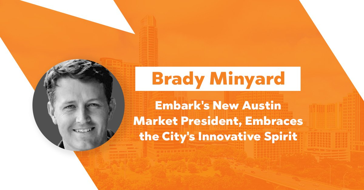 Embark_FeaturedImage_Brady-Minyard,-Embark_s-New-Austin-Market-President,-Embraces-the-City_s-Innovative-Spirit