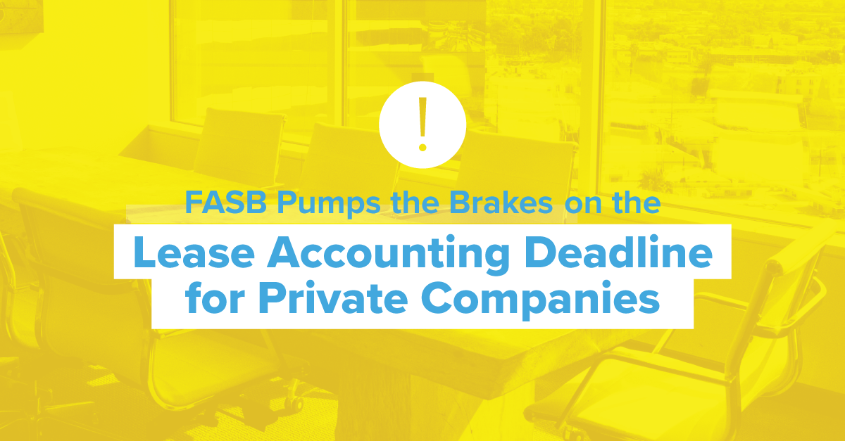Embark_FeaturedImage_FASB-Pumps-the-breaks-on-Lease-Accounting-1