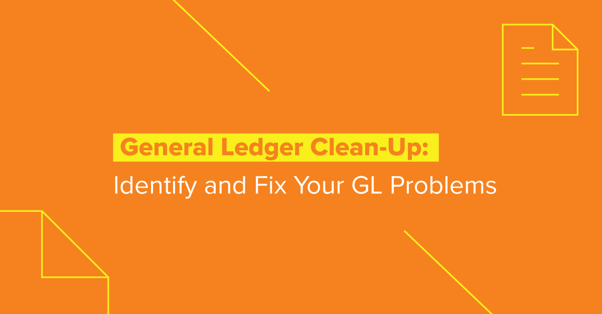 Embark_FeaturedImage_General-Ledger-Clean-Up