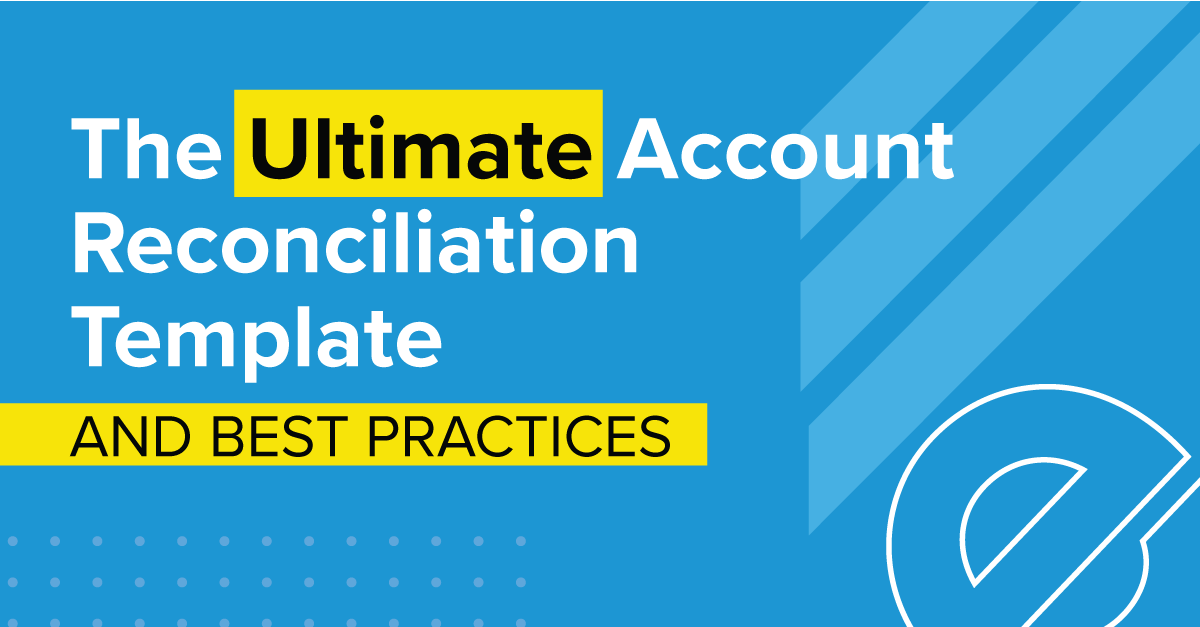 Embark_FeaturedImage_UltimateAccountReconciliation-1