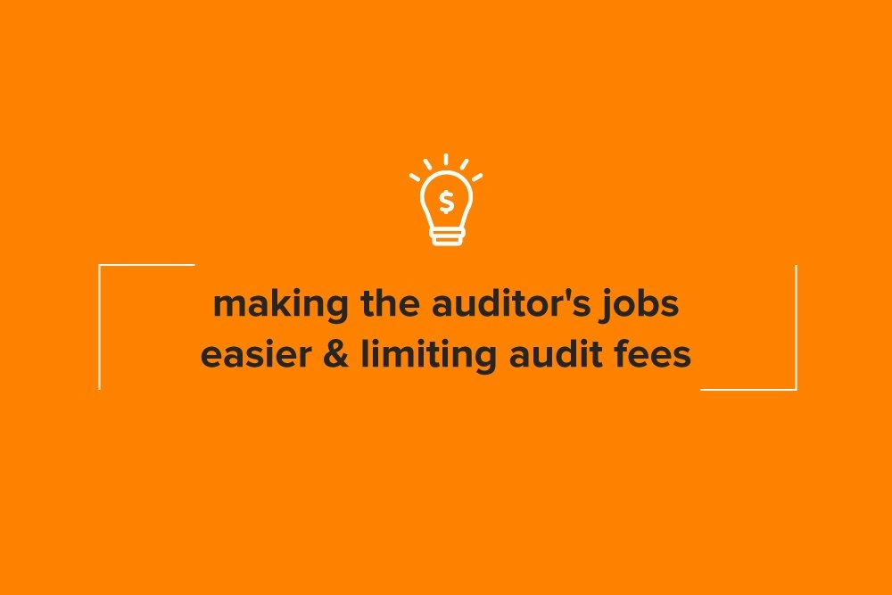 audits-easier.jpg