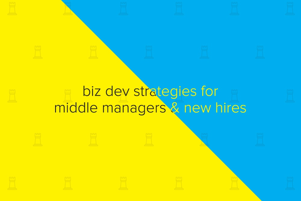 biz-dev-middlemanagers