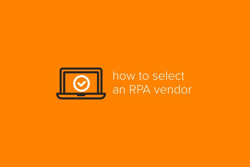 choosing-rpa-vendor