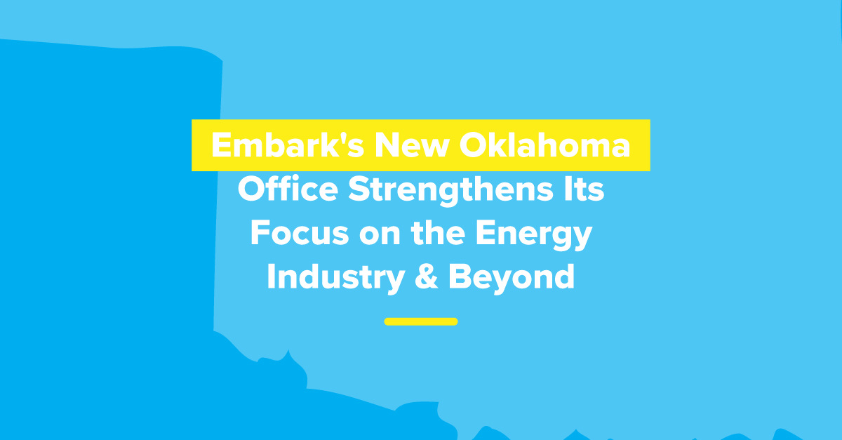 featured-Embarks-New-Oklahoma-Office-Strengthens-Its-Focus-on-the-Energy-Industry-&-Beyond
