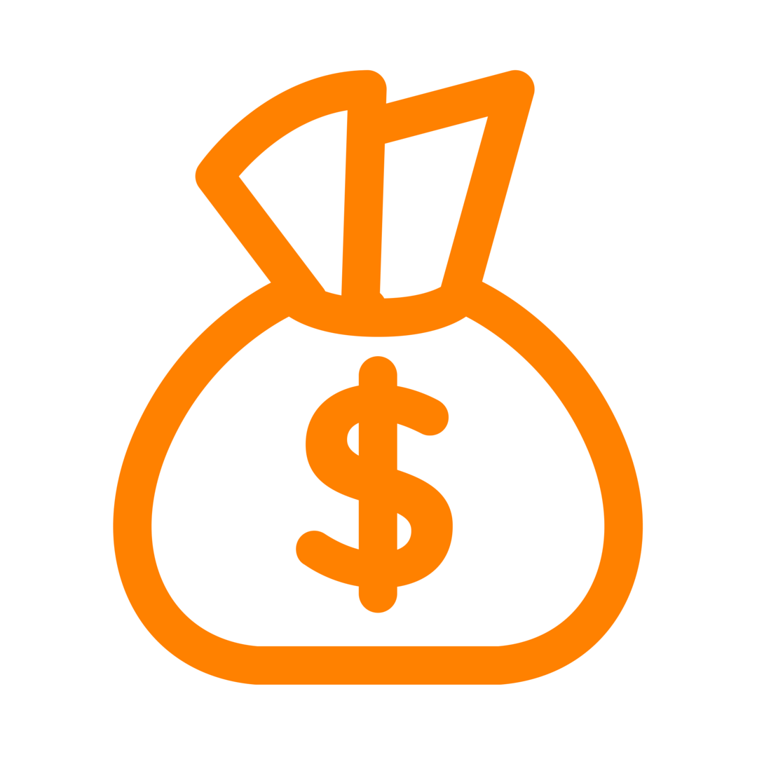 internal_audit_save_money.png