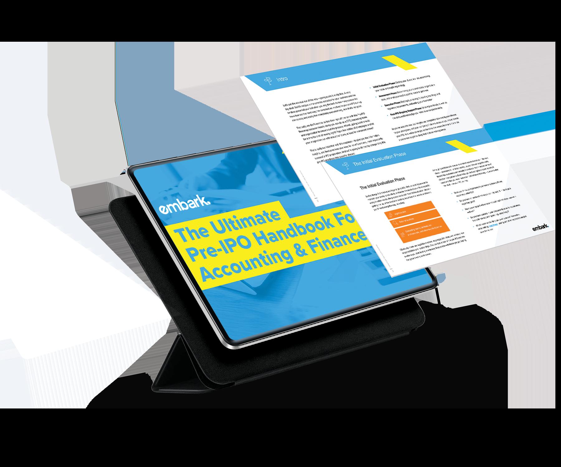 CTA-Going-Public-PRE-IPO-Handbook