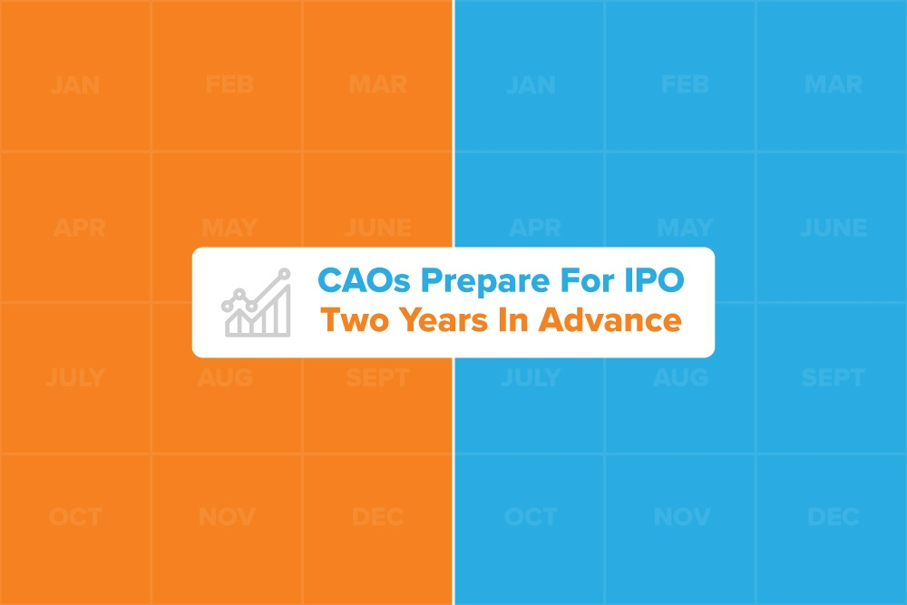 Embark-Blog-CAOs-Prepare-For-IPO