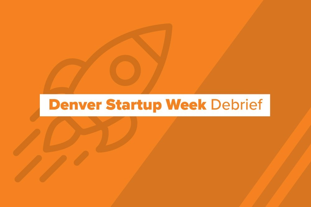 Embark-Blog-DenverStartUp