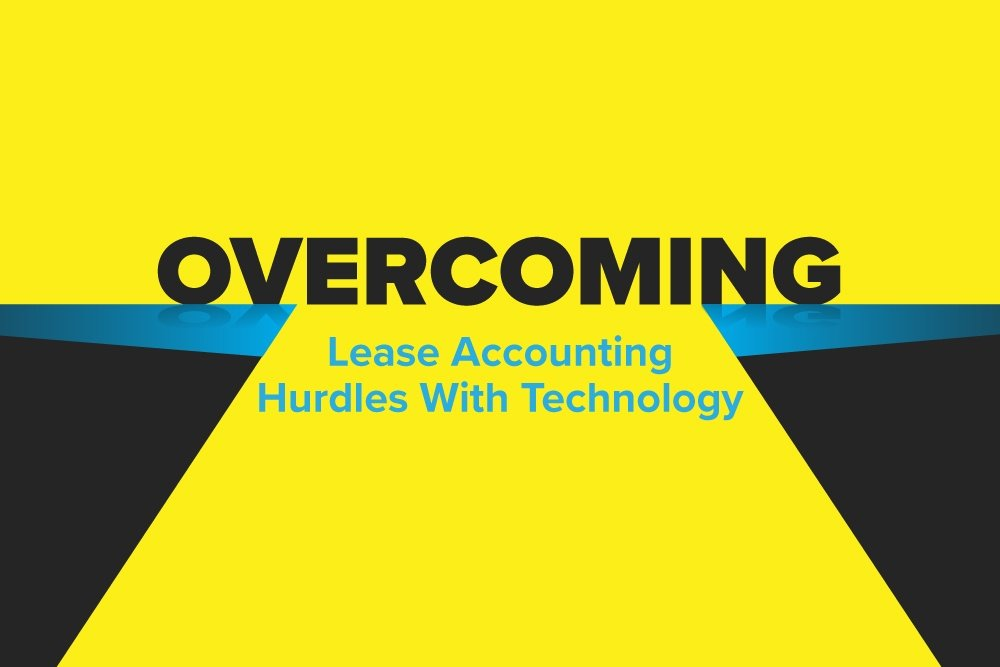 Embark-Blog-OvercomingLeaseAccounting