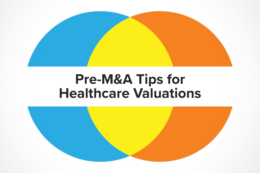 Embark-Blog-Pre-M&A Tips for Healthcare Valuations