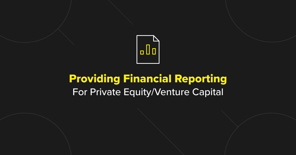 Embark-Blog-Providing-Financial-Reporting-For-Private-Equity-Venture-Capital