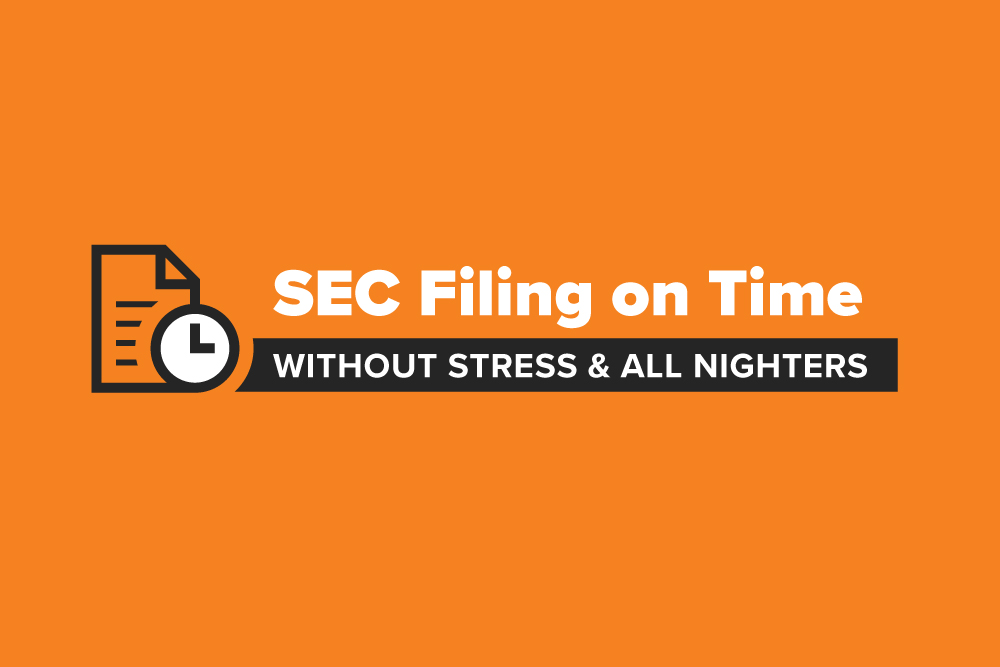 Embark-Blog-SEC-Filing-On-Time-Without-Stress_main
