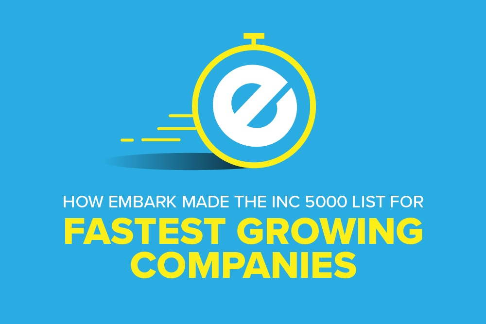 Embark-Blog_5000LIST_fastestgrowing