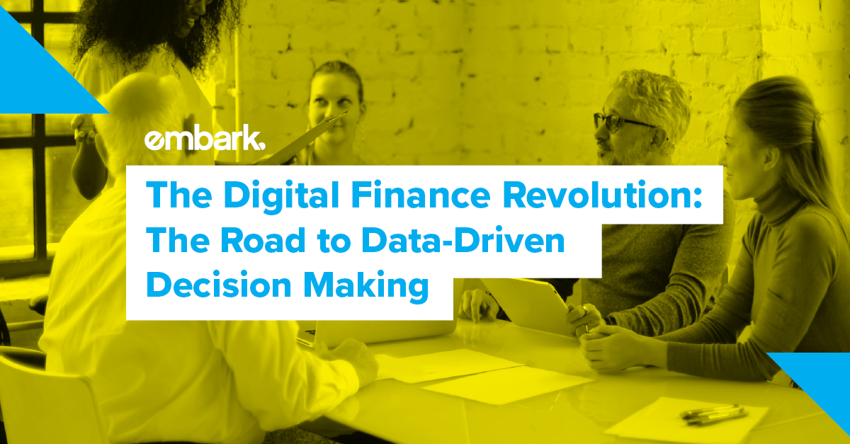 Embark_Blog_The Digital Finance Revolution