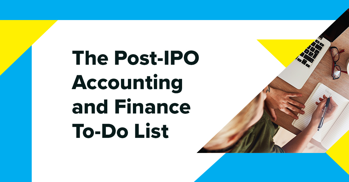 Embark_Blog_The-Post-IPO--Accounting--and-Finance--To-Do-List.2 (1)
