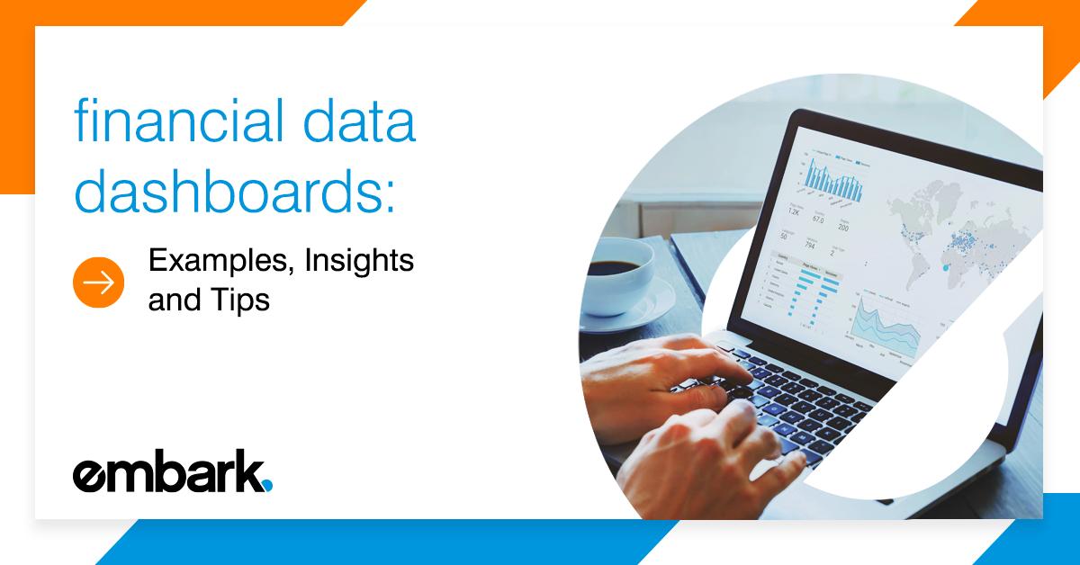 embark-financial-data-dashboards