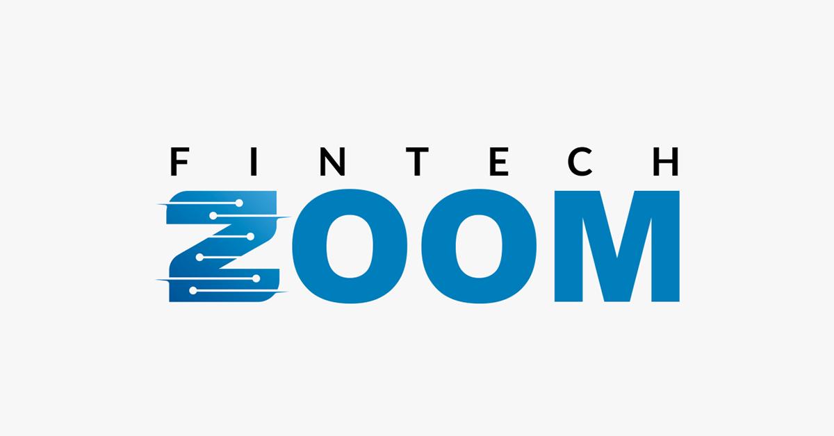 fintech-zoom