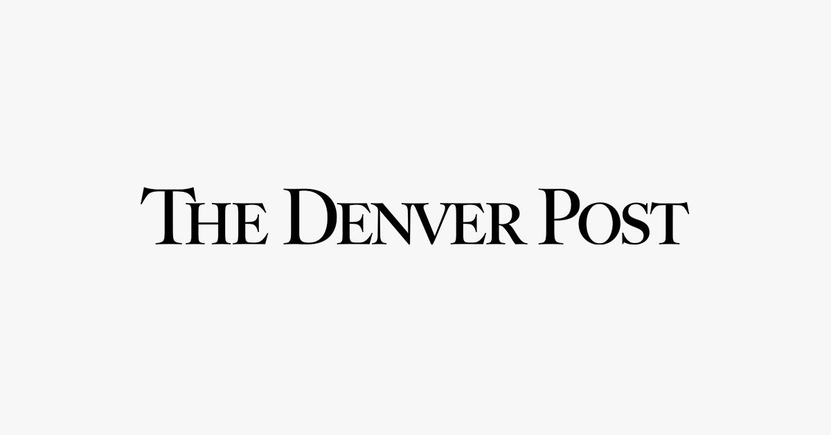 the-denver-post