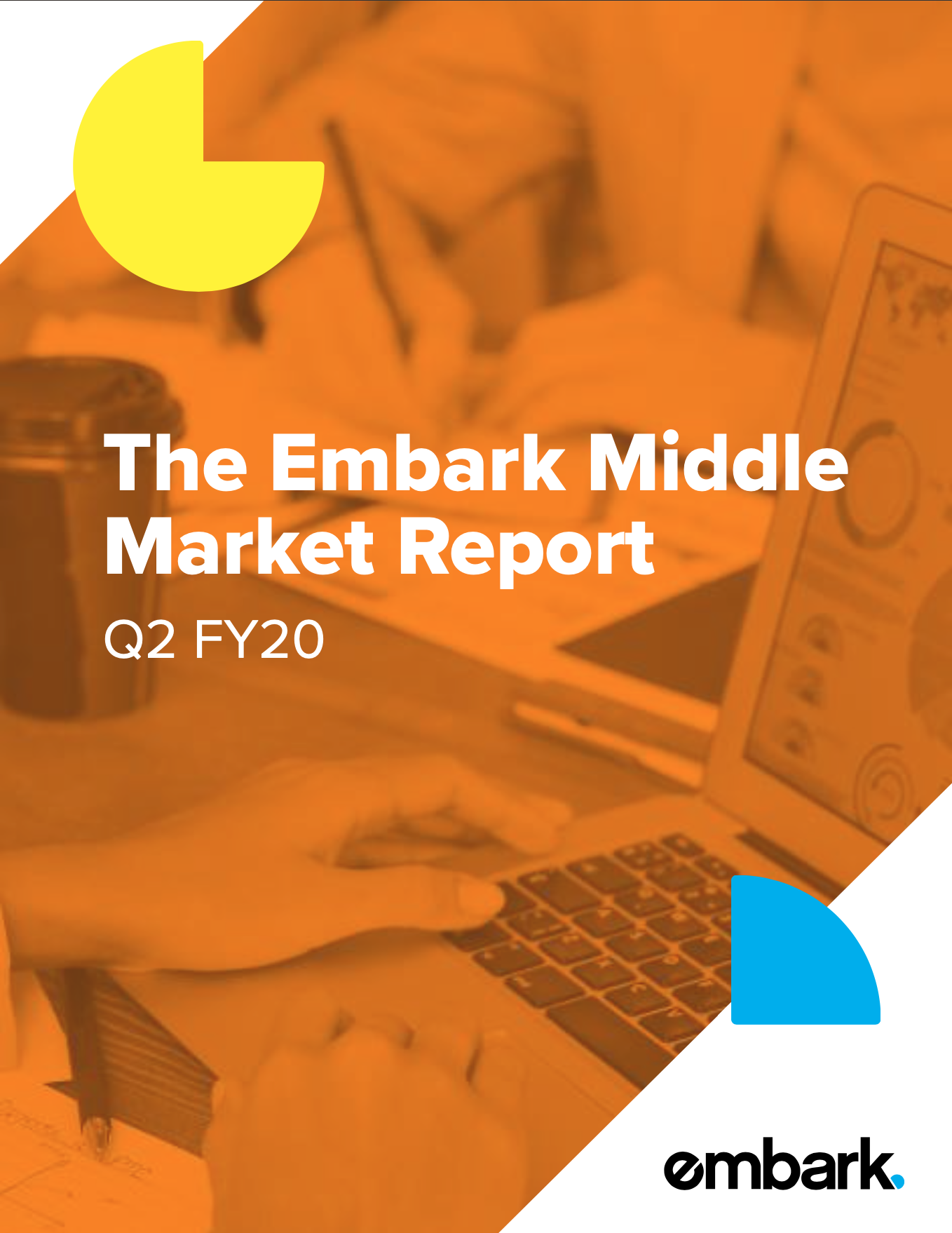middle market q2 fy20 cover