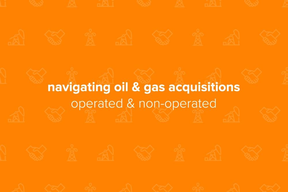 navigating-og-aquisitions