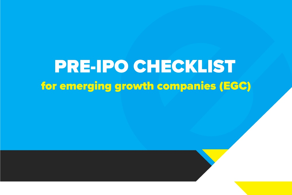 pre-ipo-checklist-egc