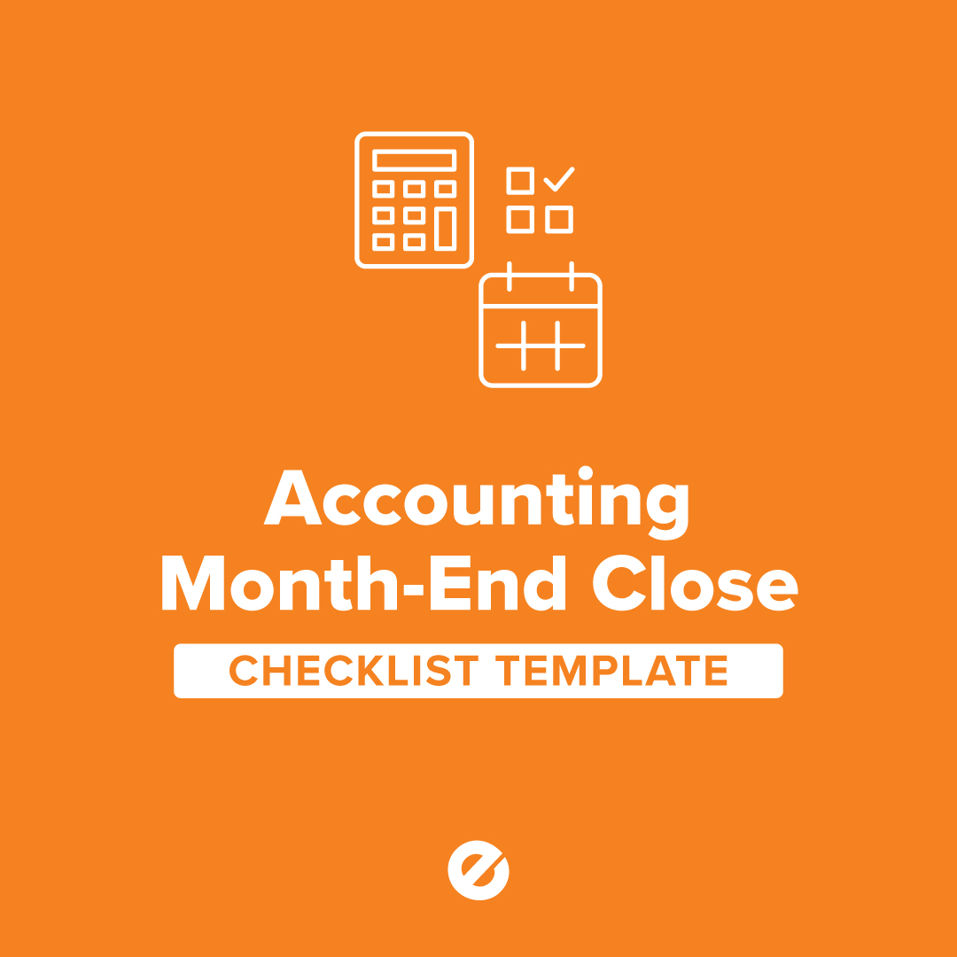 Embark-Insta-Accounting-Month-End-Close-Checklist-Template