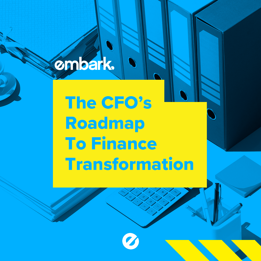 Embark_IGPost_The-CFO___s-Roadmap---To-Finance-Transformation